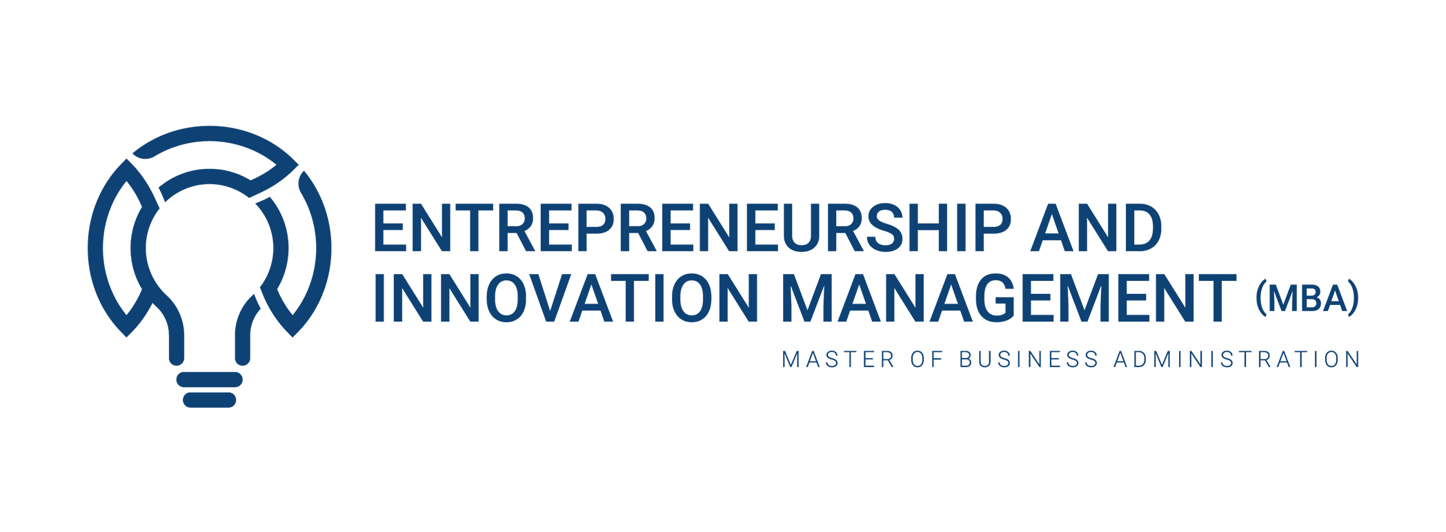 Ostfalia MBA Entrepreneurship & Innovation Management